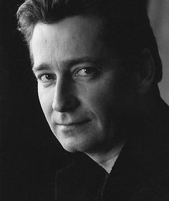 Photo of Peter Wunstorf