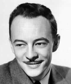 Photo of Les Tremayne