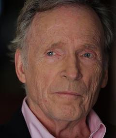 Photo of Dick Cavett
