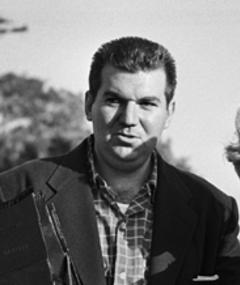 Photo of Frank Worth
