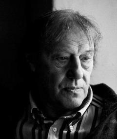 Photo of Sergey Dreyden