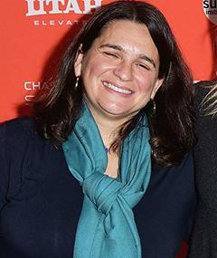 Photo of Talia Kleinhandler