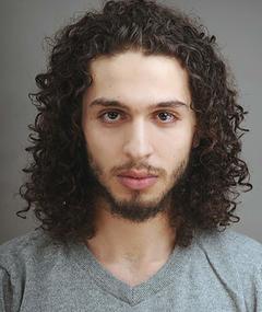 Photo of Sahdi Marei