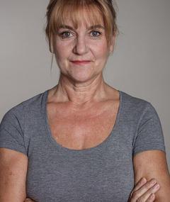 Gambar Nelleke Zitman