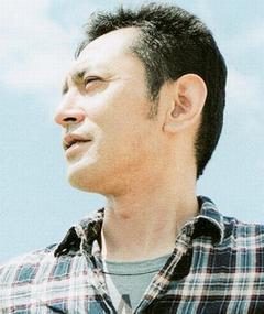 Foto de Gorō Miyazaki