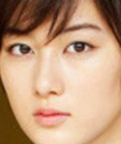 Photo of Keiko Niwa