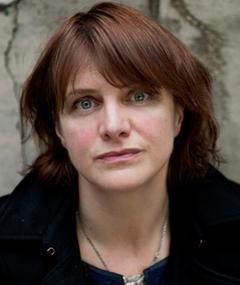 Photo of Rebecca Lenkiewicz