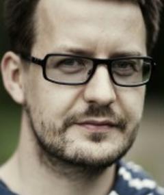 Photo of Lukasz Zal