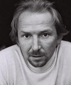 Photo of Adam Szyszkowski