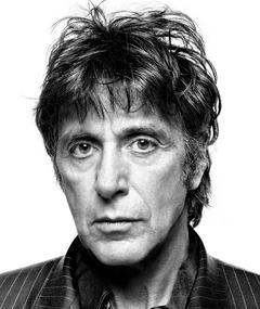 Foto van Al Pacino