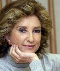 Photo of Norma Aleandro
