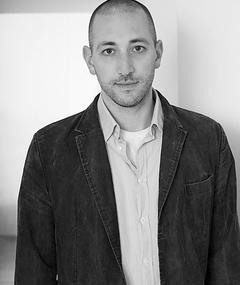 Photo of Michael Bogar