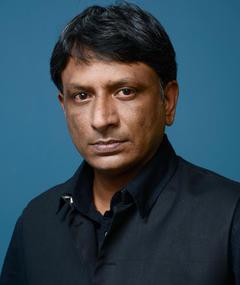 Photo of Rajesh Tailang