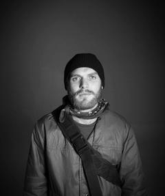 Photo of Samuel Baumel