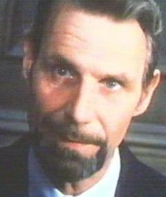 Photo of Thomas Reiner
