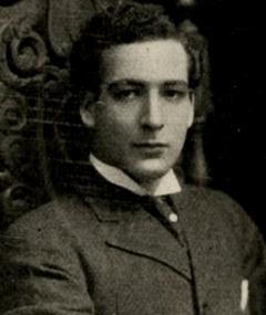 Photo of Edwin Carewe