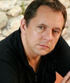 Photo of Dick Maas