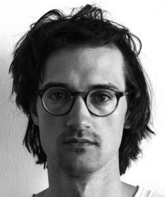 Photo of Philipp Fleischmann