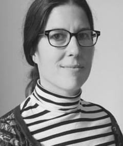 Photo of Mathilde Dedye
