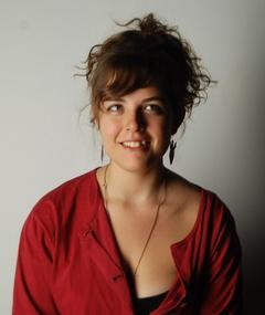 Photo of Danae Reynaud