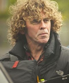 Photo of Declan Lowney