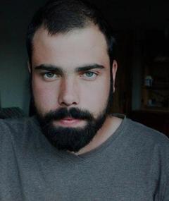 Photo of Tato Kotetishvili