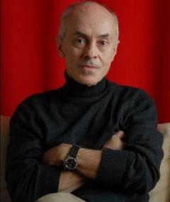 Photo of Juan Ruiz Anchía