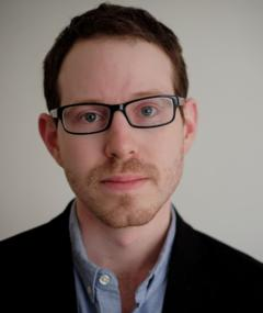 Photo of Ari Aster