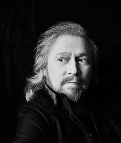 Photo of Barry Gibb