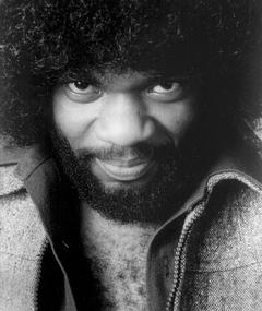 Photo of Billy Preston