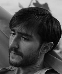 Photo of Ioan Filip