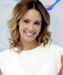 Marta Andrino adlı kişinin fotoğrafı