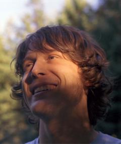 Photo of David Walter Lech