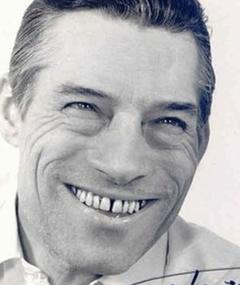 Photo of Jacques Préboist