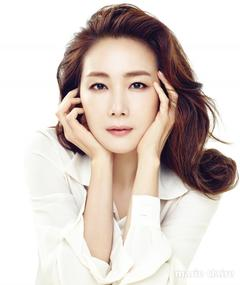 Photo of Choi Ji Woo