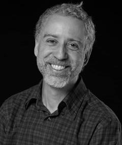 Photo of Carlos Esbert