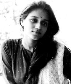 Photo of Supriya Pathak