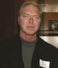 Photo of William B. Stich