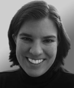 Photo of Andrea Schütte