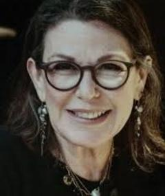 Foto van Nancy Lane Kaplan