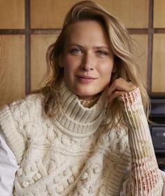 Photo of Agnieszka Zulewska