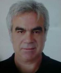Foto de Ayhan Ergürsel
