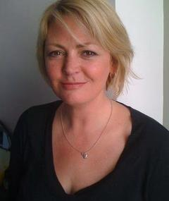 Photo of Kate Snell