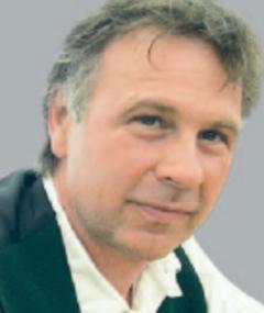 Photo of Anton Gerg