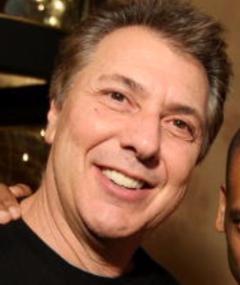 Photo of Craig Baumgarten