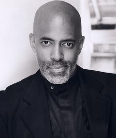 Photo of Michael Genet