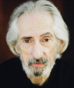 Photo of Larry Hankin