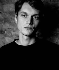 Photo of Karolis Kaupinis