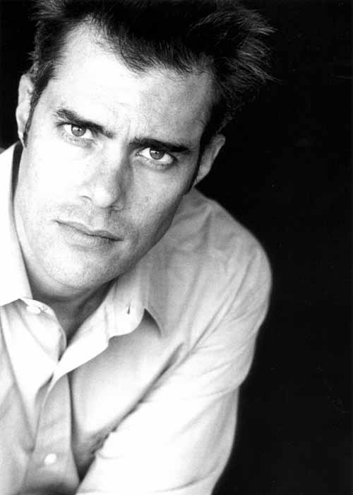 Dana Ashbrook Movies Bio And Lists On Mubi Dana vernon ashbrook (born may 24, 1967) is an american actor, best known for playing bobby briggs on the cult tv series dana ashbrook. dana ashbrook movies bio and lists