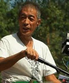 Photo of Kwong-hung Chan